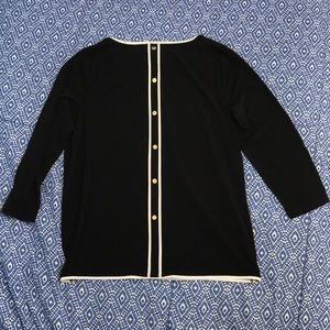 Authentic Anne Klein Blouse